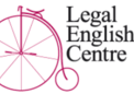 Legal English Center
