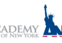 Kursy Academy of New York