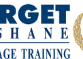 Target and Shane Language Training